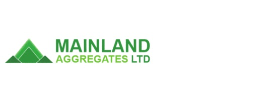 Mainland Aggregates Ltd