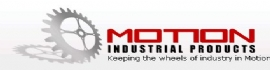 Motion Industrial Products Ltd
