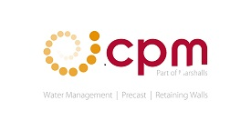 CPM Group Ltd