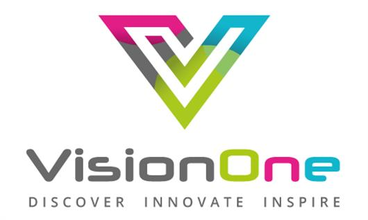Vision One Research