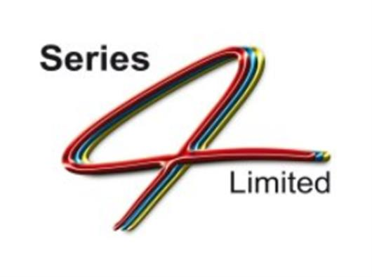 Series 4 Limited