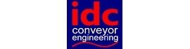 IDC Conveyor Engineering