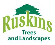Ruskins Trees & Landscapes Ltd
