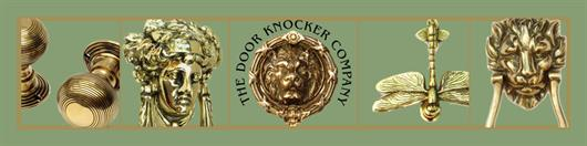 The Door Knocker Company