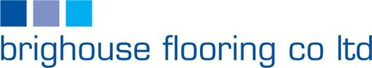 Brighouse Flooring Company Limited