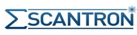 Scantron Industrial Products LTD