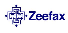 Zeefax Limited
