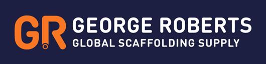 George Roberts | Scaffolding Sales