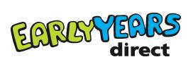 Early Years Direct