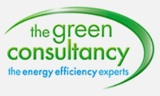 The Green Consultancy Ltd