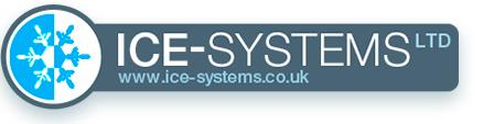 ICE SYSTEMS LTD