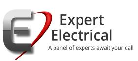 Expert Electrical Supplies Ltd
