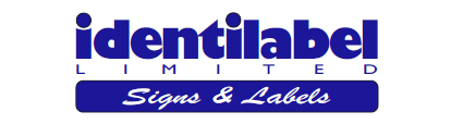 Identilabel Ltd