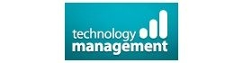 Technology Management (Ltd)