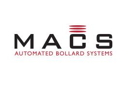 Macs Automated Bollard Systems Ltd