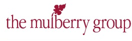 Mulberry Events Ltd