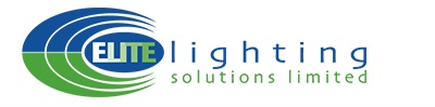 Elite Lighting Solutions Limited