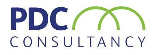PDC Consultancy Limited