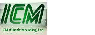 ICM (Plastic Moulding) Ltd