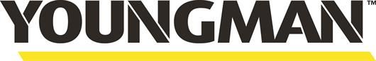 Youngman Group Limited