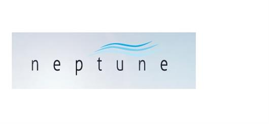 Neptune Oceanographics Ltd