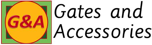 Gates and Accessories
