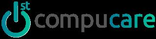 1st Compucare Limited