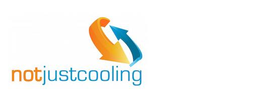 Not Just Cooling