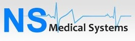 NS Medical Systems
