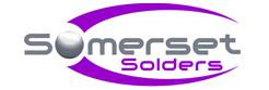 Somerset Solders Ltd