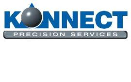 Kannect Precision Services