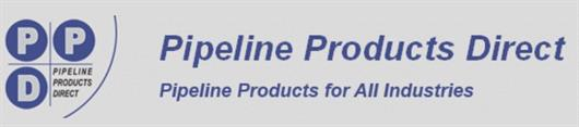 Pipeline Products Direct