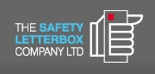 The Safety Letter Box Company Ltd