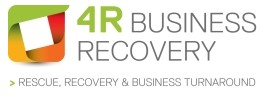 4R Business Recovery