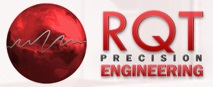RQT Precision Engineering