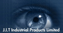 J.I.T Industrial Products