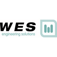 WES Hardmetal Engineering