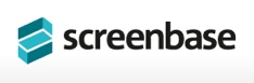Screenbase Ltd.