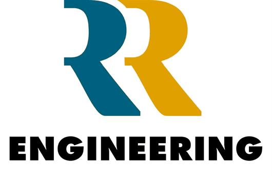 RR Engineering Ltd