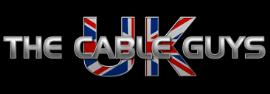 The Cable Guys UK