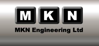 MKN Engineering Ltd