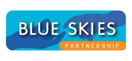 The Blue Skies Partnership