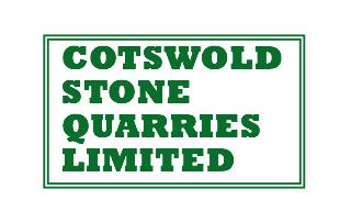 Cotswold Stone Quarries Ltd