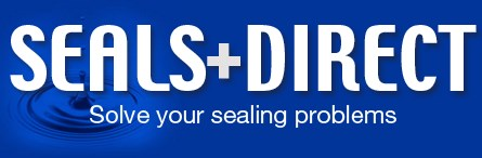 Seals+Direct Ltd