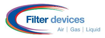 Filter Devices
