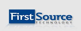 First Source Technology Ltd