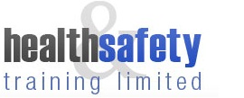 Health & Safety Training Ltd