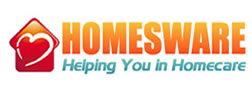 www.homesware.co.uk