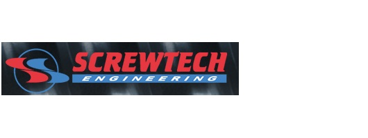 Screwtech Engineering