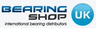 Bearing Shop UK